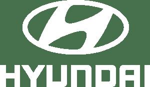 Logo Hyundai